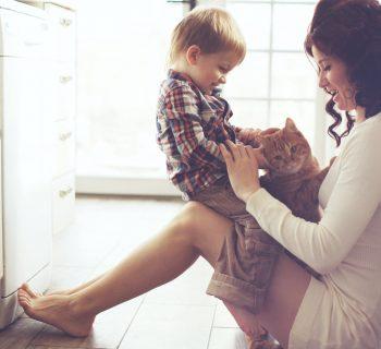 attenzione-positiva-rende-bambini-felici