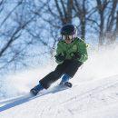 attivita-sportive-per-bambini-e-adolescenti-consigli-su-come-sceglierle