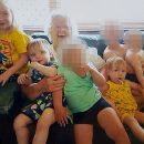 tragedia-familiare-in-australia-padre-stermina-la-famiglia