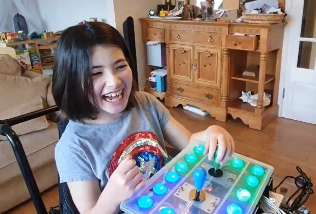 papa-costruisce-un-contoller-per-la-figlia-disabile:-finalmente-potra-giocare-a-zelda