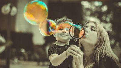 """avere-un-""""figlio-preferito"""":-i-risvolti-negativi-di-un-atteggiamento-simile"""