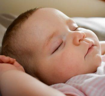 disturbi-del-sonno-dei-bambini