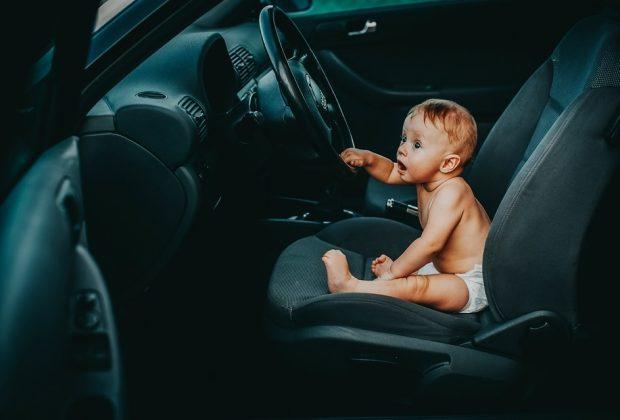 sicurezza-auto-i-nostri-bambini-il-seggiolino-optional