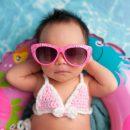 genova-una-spiaggia-per-i-bambini-dell'ospedale-gaslini