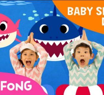 baby-shark-e-il-suo-successo-da-oltre-2-miliardi-di-views-su-youtube-video