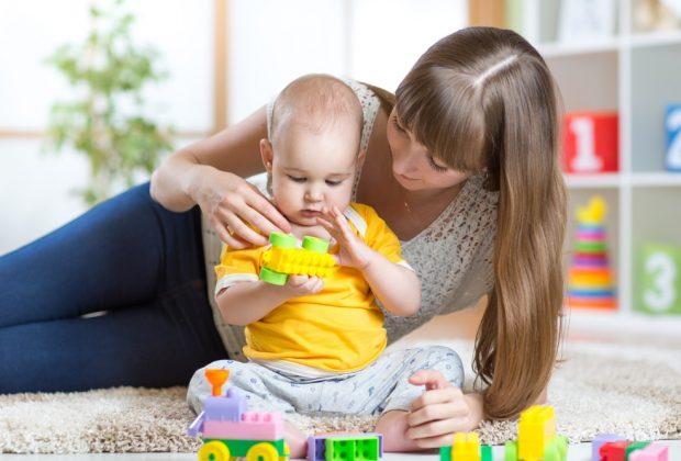 quanto-costa-una-babysitter-per-lestate
