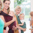 salone-del-babywearing-un-appuntamento-per-scoprire-larte-del-portare
