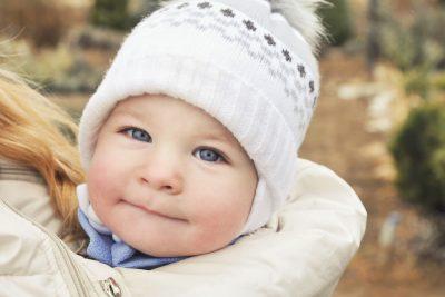 babywearing-in-inverno-come-coprirsi