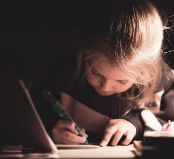 come-aiutare-bambini-a-concentrarsi
