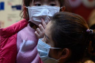 psicosi-coronavirus:-bimba-cinese-torna-in-italia,-i-genitori-tengono-a-casa-i-figli-da-scuola