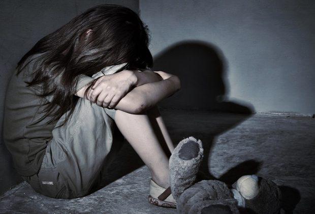 indagini-raccapriccianti-sui-servizi-sociali-affidi-illeciti-e-maltrattamenti-a-reggio-emilia