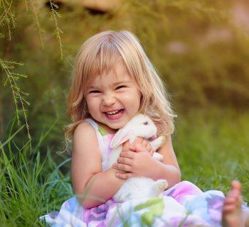 la-nuova-proposta-dei-vegani-portare-i-bambini-a-visitare-i-mattatoi