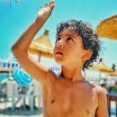 sudorazione-nei-bambini-consigli-calmarla