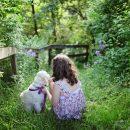 cani-e-bambini-consigli-per-una-convivenza-sicura