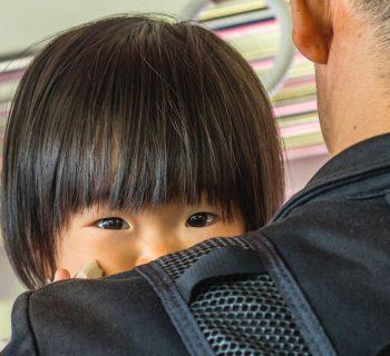 cina-al-via-il-piano-scolastico-per-rendere-i-bambini-piu-virili