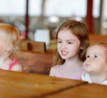 bambini-come-intrattenerli-al-ristorante-ecco-come-fare-con-creativita-e-un-po-di-pazienza