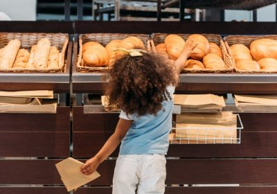 mandare-i-bambini-a-fare-commissioni-per-renderli-responsabili