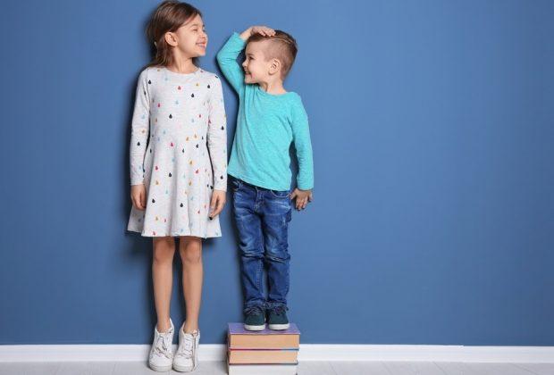 giornata-internazionale-di-sensibilizzazione-sulla-crescita-dei-bambini