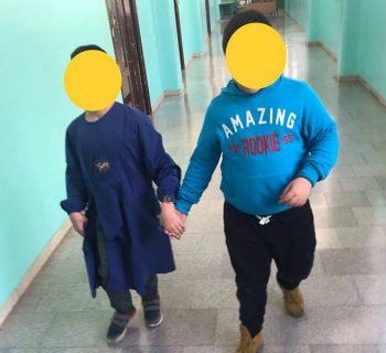 https://www.mamme.it/disabilita-infantile:-la-dolcissima-storia-di-un'amicizia
