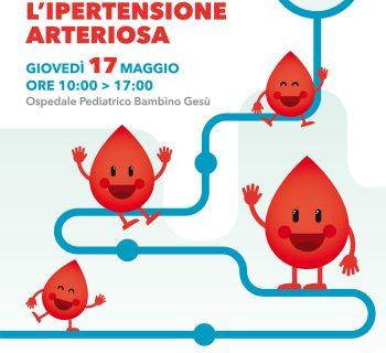 bambini-e-ipertensione-al-bambin-gesu-di-roma-una-giornata-dedicata-al-controllo-gratuito