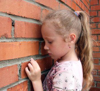 bambini-e-lockdown-secondo-uno-studio-del-gaslini-il-70-e-regredito