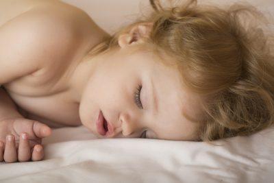 bambini-e-nanna-come-comportarsi-in-vacanza
