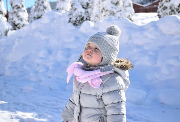 bambini-e-settimana-bianca-tutto-quello-che-serve-per-divertirsi-sulla-neve