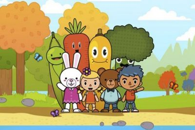 bambini-e-verdure-arriva-unapp-per-imparare-ad-amarle-divertendosi