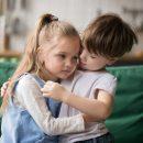 insegnare-ai-bimbi-a-chiedere-scusa-importanza-dell-empatia