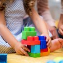 bambino-di-cinque-anni-muore-per-un-infarto-mentre-giocava-con-i-compagni-di-scuola