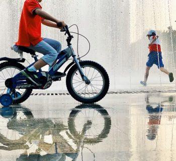 bambini-in-bicicletta-come-lasciare-le-rotelle