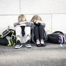 maltrattamenti-negli-asili-nuovi-casi-a-roma-e-alessandria