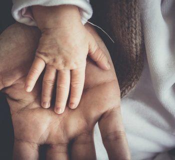 giornata-mondiale-dei-diritti-del-bambino-le-iniziative-e-la-situazione-nel-mondo