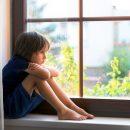 bambini-piu-della-meta-di-loro-non-va-in-vacanza-la-ricerca-di-save-the-children-in-italia