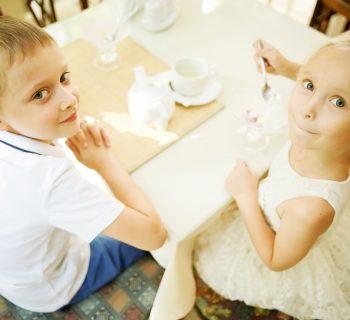 germania-ristorante-vietato-allingresso-dei-bambini-dopo-le-17