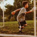 effetto-covid-in-italia-i-bambini-non-fanno-piu-sport