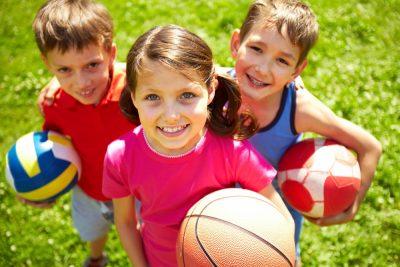 sport-e-detrazioni-fiscali-ecco-come-fare
