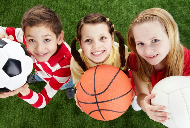 bambini-sport-disciplina-migliore-per-eta