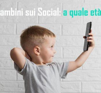 bambini-sui-social-i-consigli-dell-avvocato