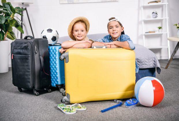 vacanze-con-i-bambini-le-mete-piu-adatte-a-seconda-delleta