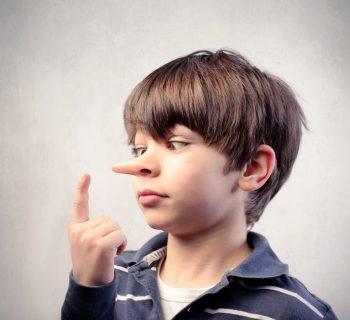 5-libri-per-affrontare-le-prime-bugie-dei-bambini