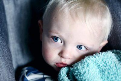apprendimento-regole-astratte-primi-mesi-di-vita-bebe