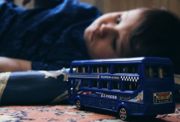 francia-psicologo-gratis-per-i-bambini-depressi-dal-covid