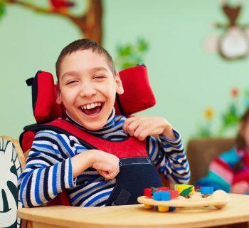 pinerolo-anziana-lascia-l'eredita-alle-famiglie-dei-bambini-disabili