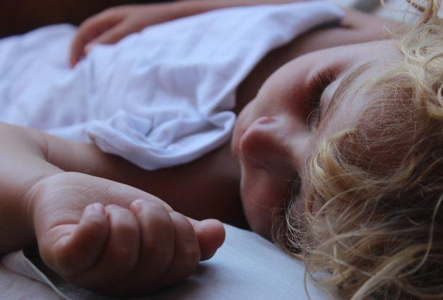 incubi-notturni-bambino-consigli-esperti