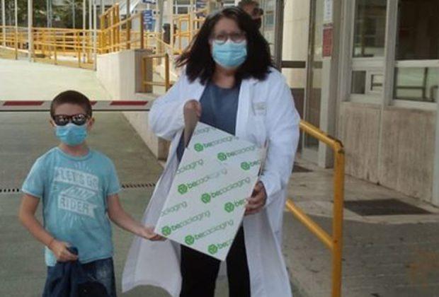 lanciano-usa-i-100-euro-della-nonna-per-comprare-le-mascherine-all'ospedale