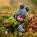 ecologia-affettiva-aiuto-bambini-adhd