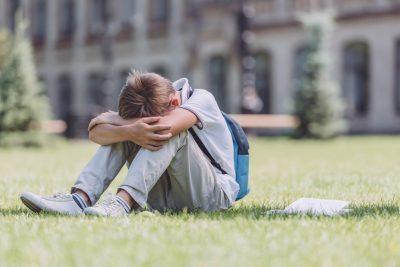 argentina-bimbo-autistico-espulso-da-scuola,-gli-altri-genitori-esultano-su-whatsapp