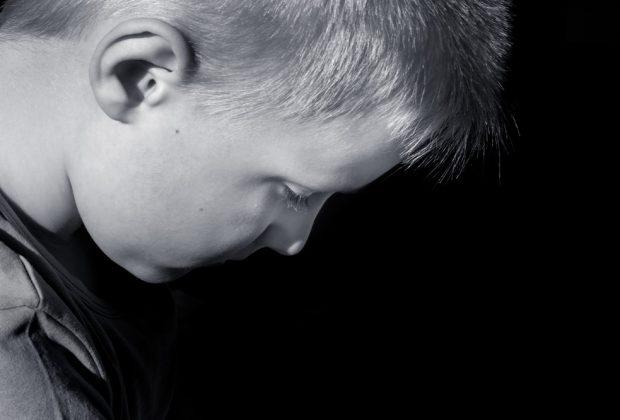 ragazzino-di-10-anni-ucciso-dalla-madre-dopo-avere-confessato-di-essere-gay