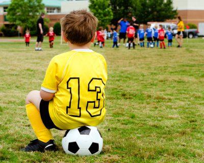 bambini-e-sport-ai-tempi-del-coronavirus-si-o-no